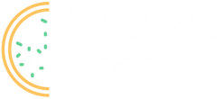 pizzerie rieger